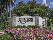 Audubon Naples Fl Private Golf Community
