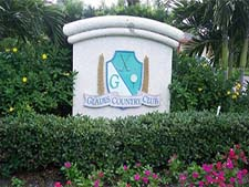 Glades Naples Fl Bundled Golf Community