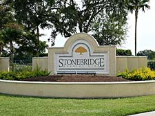 Stonebridge Naples Fl Bundled Golf Community