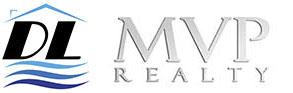 Deb Lamb MVP Realtor Associate