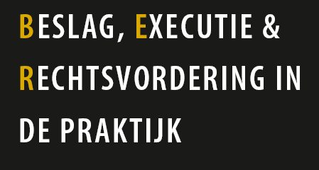 [Column] e-Court: hetze of gebrekkig alternatief?