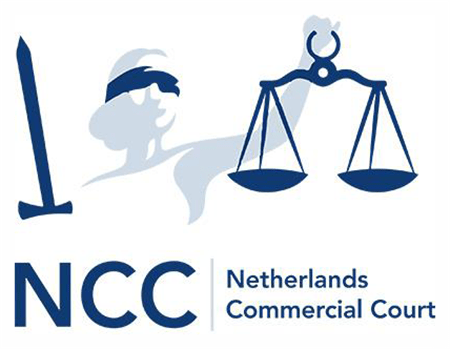 NCC Netherlands Commercial Court