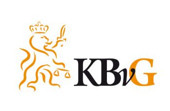 Ambtshandeling: de spagaat van de KBvG