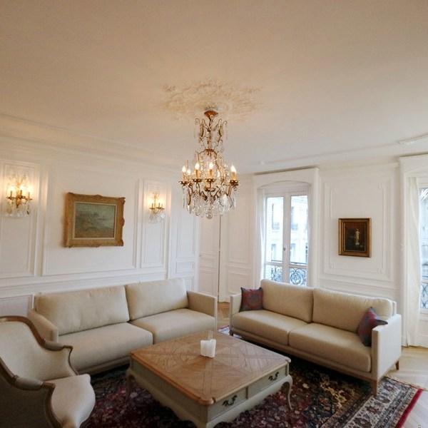 Paris-conception de Bokay