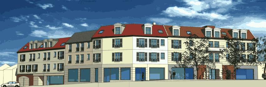 conseil en valorisation immobilière