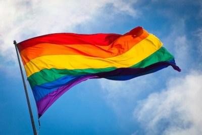 Matrimoni gay: vi racconto a che servono
