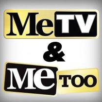 metvandmetoo_logo_400x400