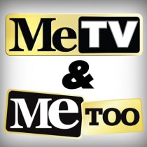metvandmetoo_logo_400x400