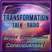 transformation-talk-radio-500x5001