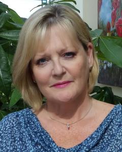 Georgina Troy - www.deborahcarr.org