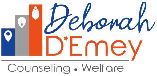 Deborah D'Emey