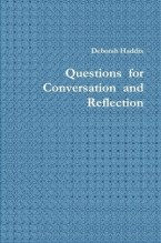 Questions book cover