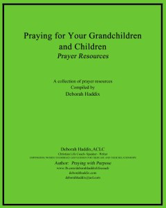 Prayer Resource Book-1