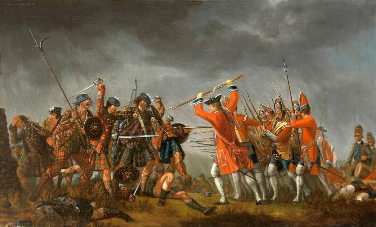 https://en.wikipedia.org/wiki/Battle_of_Culloden