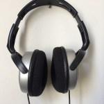 Invisible loss of hearing