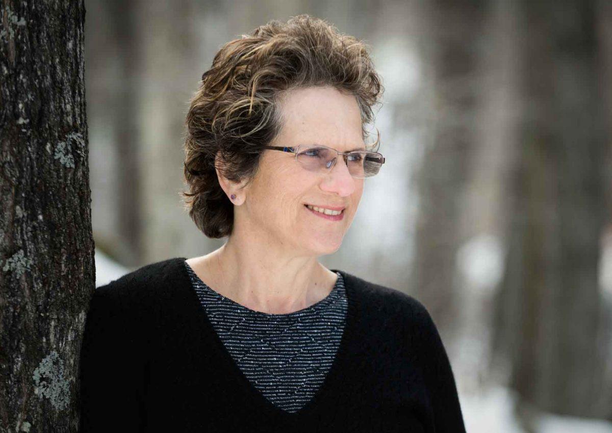 Forum on this topic: Anne Lockhart (actress), deborah-makepeace/