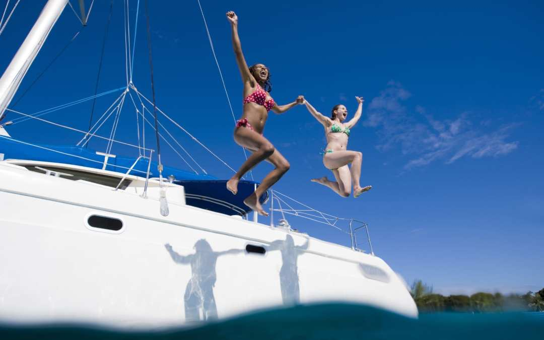 7 Secrets To Achieving Your Dream Lifestyle
