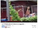 Documentary on Ilokano Language Preservation