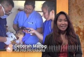 Aloha Medical Mission Breathes New Life into Tuguegarao City