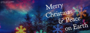 Merry-Christmas-And-Peace-On-Earth