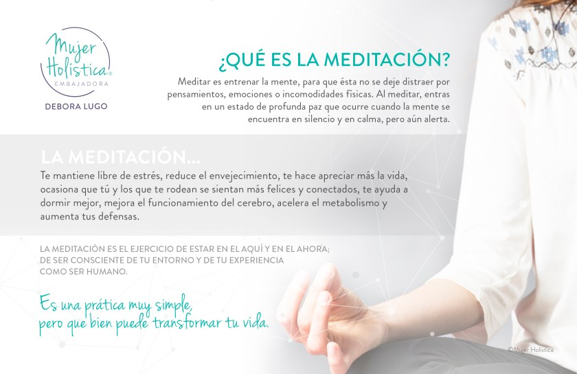 flyer-meditacion_mediacarta_color