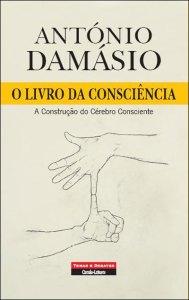 O-Livro-da-Consciencia