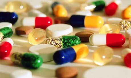 Diferenta dintre supozitoare si tablete pentru antiinflamatoare