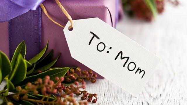 Sugestii pentru cadouri de 8 Martie 2016