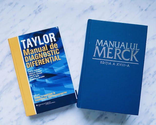 manuale utile farmacistilui memomed agenda medicala