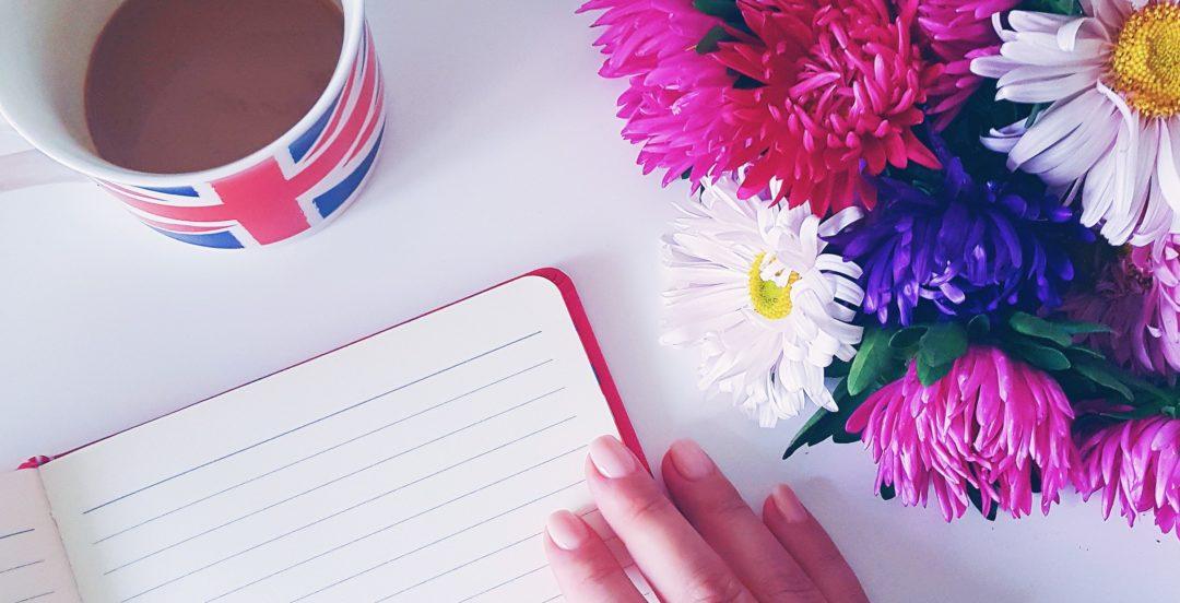 De la Blogger la WordPress | prima impresie