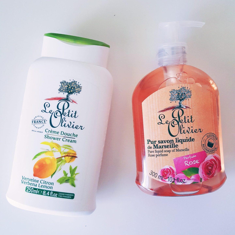 Cum a fost la bbmcluj 6 ce produse am primit lifebox himalaya wash&go family melkior le petit olivier cupio bioderma gerovital tesori doriente yvesrocher casa vaida deboratentis.ro