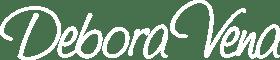 Debora Vena | Pasticceria a Verona