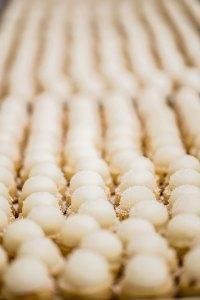 Debora Vena - Pastry Artist Artista Pasticcera