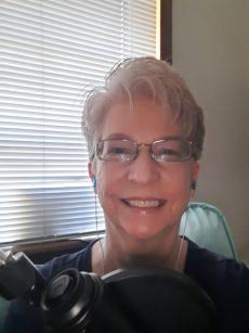 Photo of Debra Ann Dotson