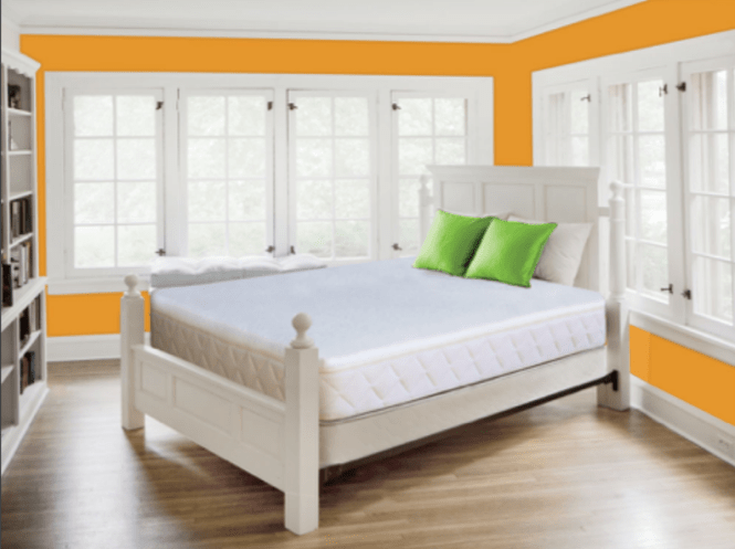 Hsy Mattresses Are Now Available