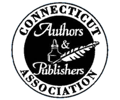 SOUTHEAST CHAPTER OF THE CONNECTICUT AUTHORS AND PUBLISHERS ASSOCIATION