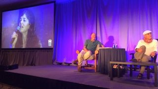Remembering My Sweet Magical Moment With Wayne Dyer
