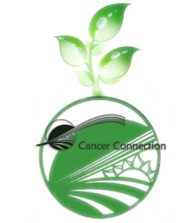 Cancer Connection MA
