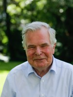 Hans-Henning Horstmann