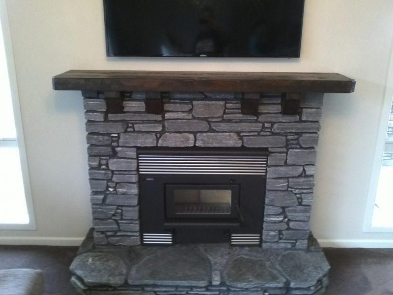 Image Result For Entertainment Center