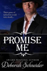DeborahSchneider_PromiseMe_200px