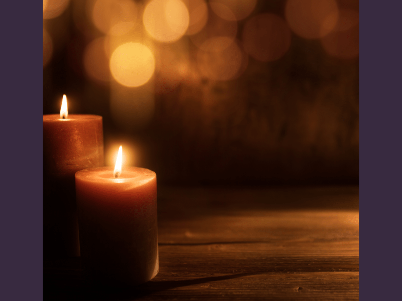 7 Things To Help Manage Your Grief