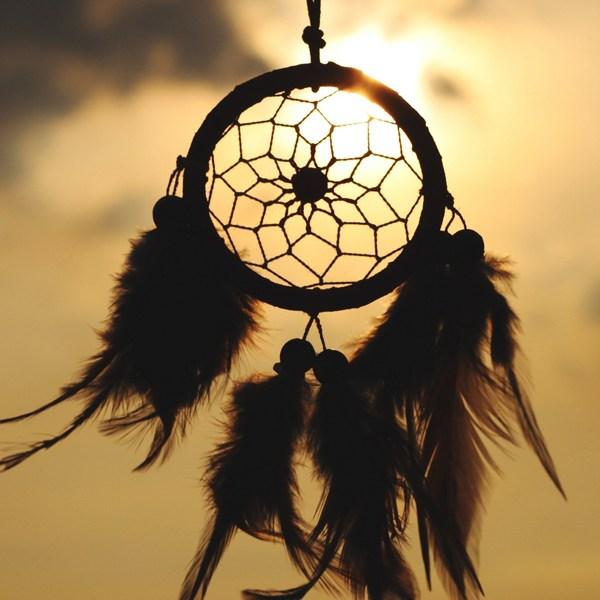 3 Dream Symbols to Recognize