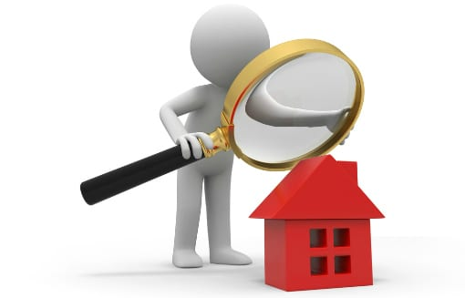 https://i2.wp.com/www.debt.org/wp-content/uploads/2012/09/home-inspection1.jpg