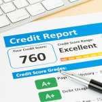 Home Buyers Credit Report