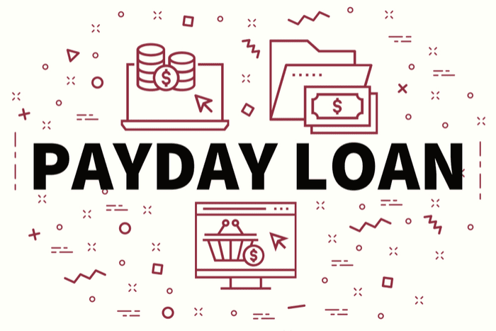 3 thirty day period salaryday lending options europe