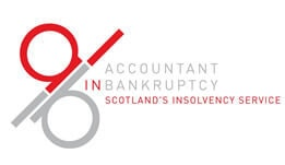 Accountant-in-bankruptcy