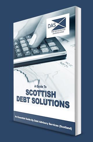 Free Debt Guide PDF