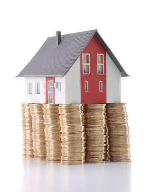 Financing-a-House-iStock_000015276818_Large