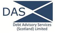 DAS-logo